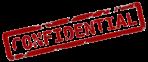usabilidad-web-confidencial-350